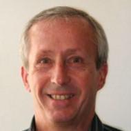 John Shorter