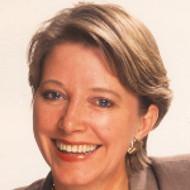 Deanna Hallett